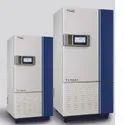 Rectangular Ultra Freezer