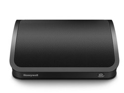 Honeywell Move Pure Car Air Purifier (HAPC15GC010506B)