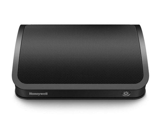 Honeywell Move Pure Car Air Purifier (HAPC15GC010506B)