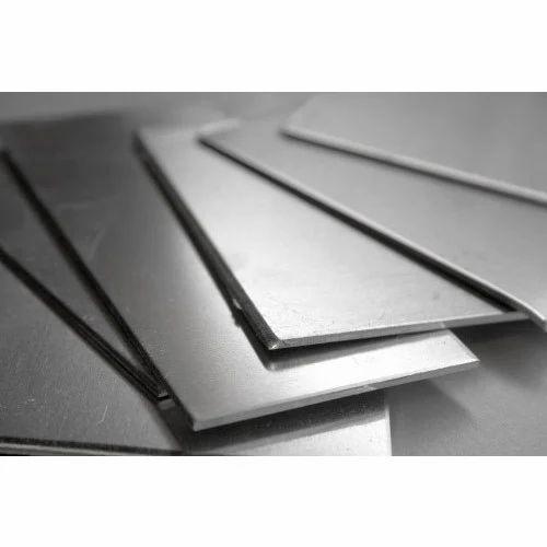 carbon steel sheet carbon steel ki chadren क र बन स ट ल