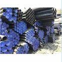 Stainless Steel, Carbon Steel Seamless Steel Tubes
