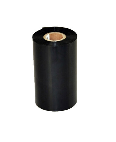 Black Thermal Transfer Ribbon, Printing Inks & Other Supplies | IPS