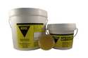 Contact Greases