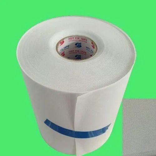 Hot Fix Tape Roll