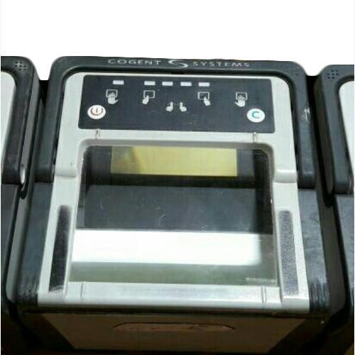 COGENT FINGERPRINT SCANNER CS500E WINDOWS 7 X64 DRIVER DOWNLOAD