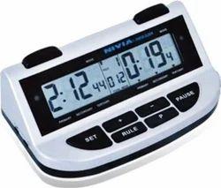 Chess Clock Nivia DG-566