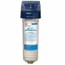 3M Whole House Water Filter - IAS 141T
