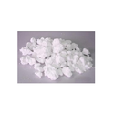 Calcium Chloride Anhydrous/ Lumps