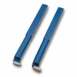 Carbide Brazed Tool