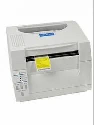 Bar Code Printer Repair Service