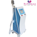 Hair Removal Machine