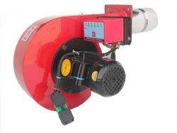 MI 4 LTZ 150 - Industrial Oil Burner