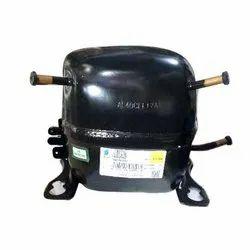 Godrej 1/8 HP Refrigeration Compressor