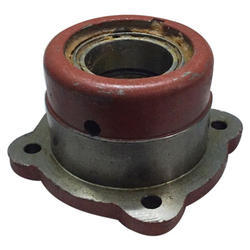 O Upon M Throw Shaft Coupling