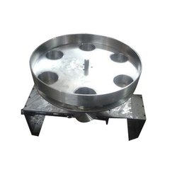 Packing Machine Spare Parts, For Industrial