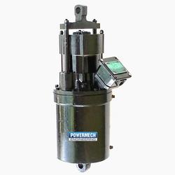 34kg Type ST 535 Electrohydraulic Thrustor