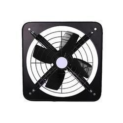 ES 1460B Exhaust Fan