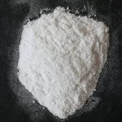 Dextrose Monohydrate And Anhydrous