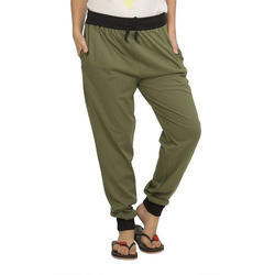Clifton Men's Track Pant