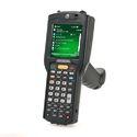 MC3100 Motorola Barcode Scanner