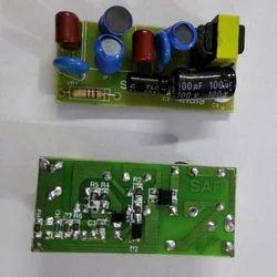 20 Watt LED Driver