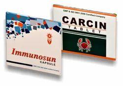 Ayursun Pharma Cancer Herbal Medicine