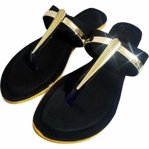51f1a4712e02f Women Footwear
