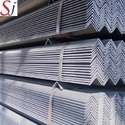Hot Rolled Steel Angle Bar