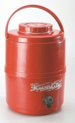 Super 20 Water Cooler Jug
