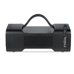 Zoook Speaker 30w ZB-JAZZ Blaster