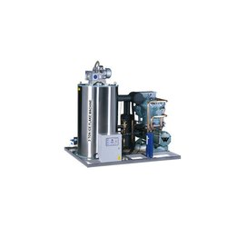 Commercial Ice Flake Machine
