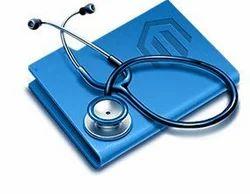 General Medicine And Diabetology