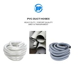 Flexible Ducts At Best Price In India