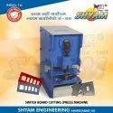 Switch Board Cutting Machine