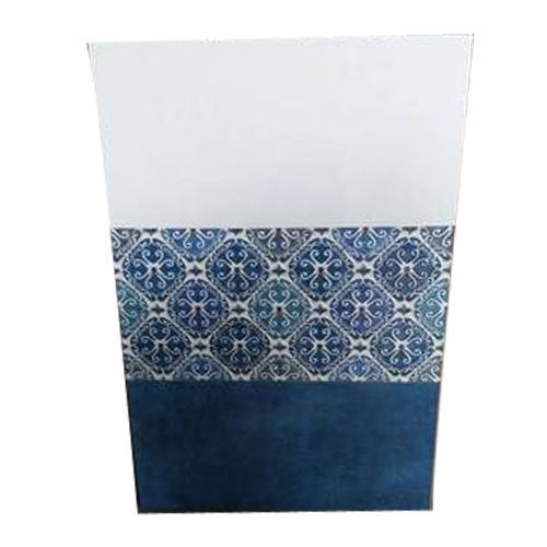 gloss finish ceramic wall tiles at rs 340 box ceramic wall tiles