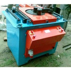 Bar Bending Machine Maintenance Services
