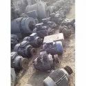 Used Industrial Electric Motor buy/sell