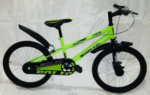 Bmx blast - Kids bike bmx model Manufacturer from Ludhiana