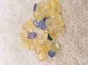 Sapphire Lots Gemstone