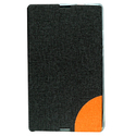 Flip Cover For Lenovo Tab 3 (8.0) /850