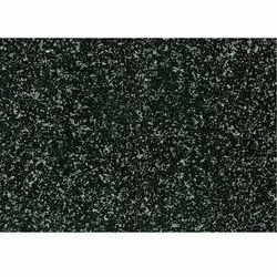 Hassan Green Granite Stone