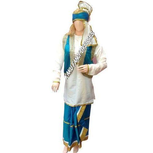 3e6a8d7e96b1 Kids Punjabi Boy Costume at Rs 700  piece