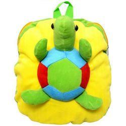 Tortoise Bag for Kids
