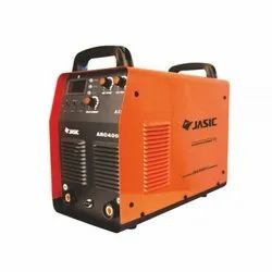 Auto Inverter TIG Welding Machines