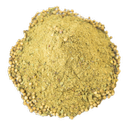 Panama Foods Balti Spice Seasoning, Packaging Size: 1 Kg
