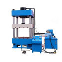 Manual Hydraulic Tile Press