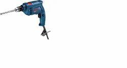 Bosch Drill Machine - Bosch Drill Machine Kit Latest Price