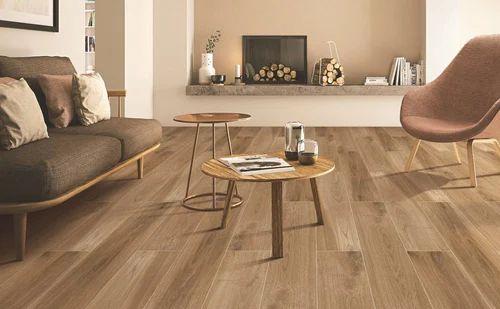 Wooden Ceramic Tiles 5 10 Mm 15