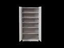 Godrej Tall Storage Cabinet - Up Tall Storage Cabinet