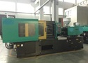 350 T Plastic Injection Moulding Machine